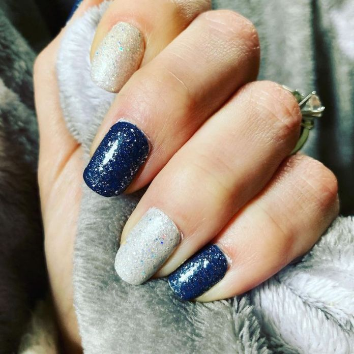 cliomakeup-unghie-blu-on-ice-teamclio-12