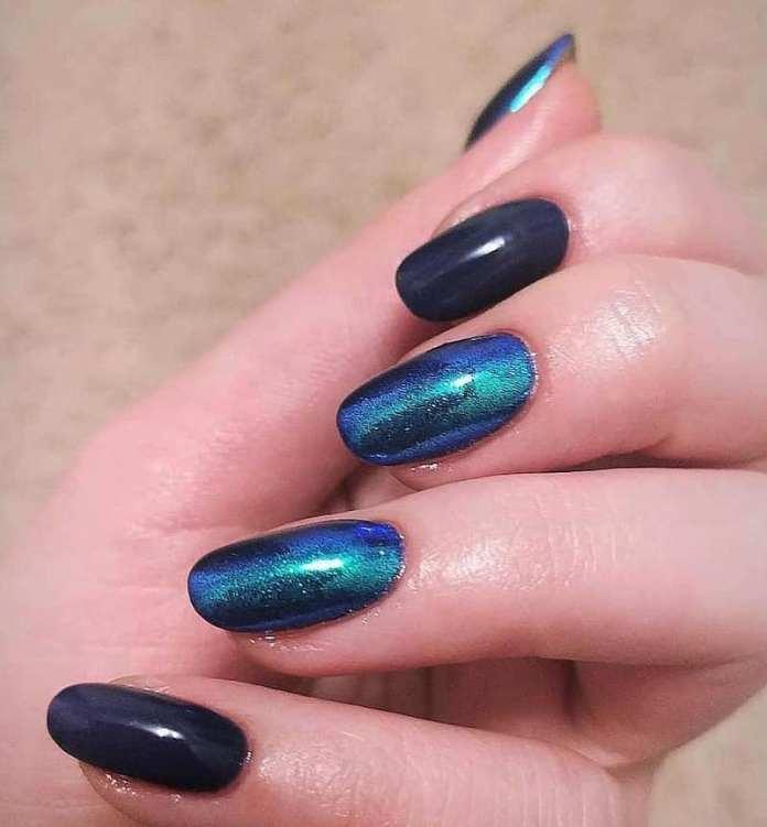cliomakeup-unghie-blu-on-ice-teamclio-15