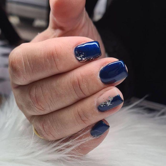 cliomakeup-unghie-blu-on-ice-teamclio-18