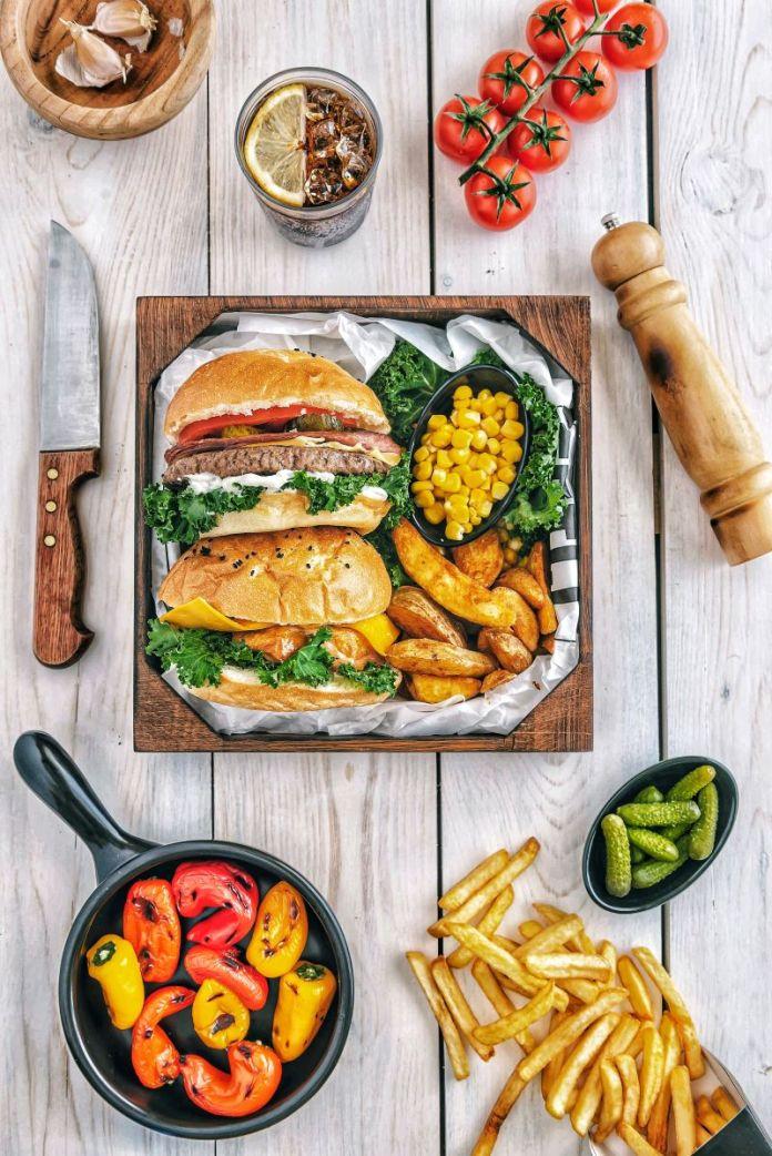 Cliomakeup-cheat-meal-4-panino