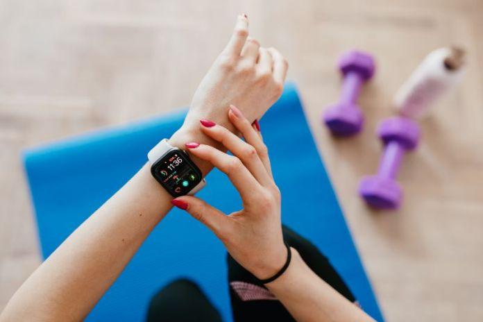 Cliomakeup-dieta-risveglia-metabolismo-12-attività-fisica