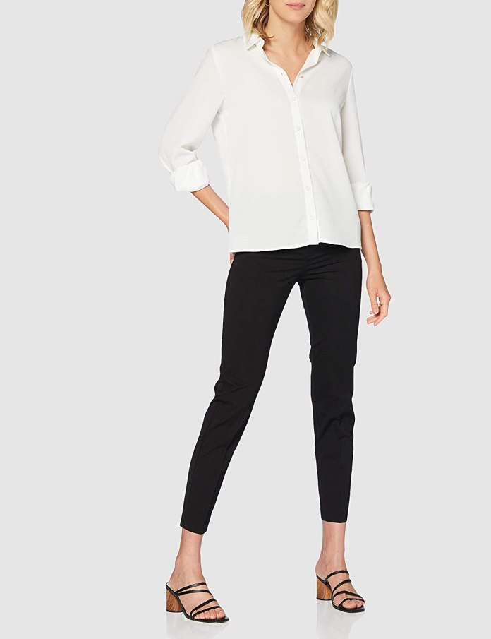 Cliomakeup-pantaloni-eleganti-inverno-2021-12-armani-exchange