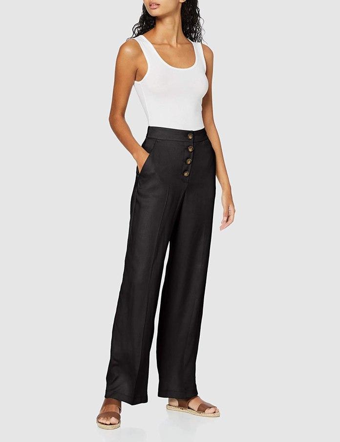 Cliomakeup-pantaloni-eleganti-inverno-2021-5-find-bottoni