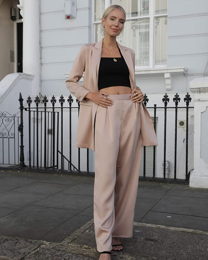 Cliomakeup-pantaloni-eleganti-inverno-2021-5-the-drop-rosa