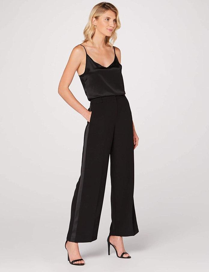 Cliomakeup-pantaloni-eleganti-inverno-2021-6-Truth-&-Fable