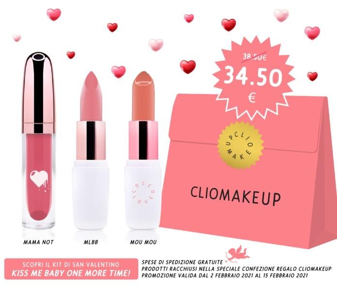 Cliomakeup-promo-kit-sanvalentino-2021-2-kiss-me-baby-one-more-time
