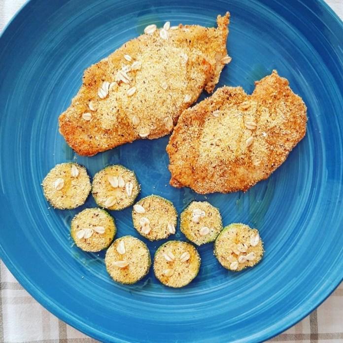 Cliomakeup-quanti-pasti-fare-al-giorno-19-pollo