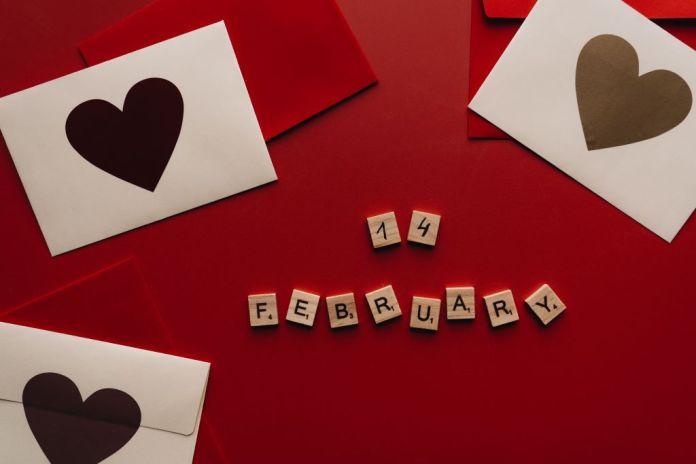 Cliomakeup-ricette-romantiche-san-valentino-1-copertina.jpg