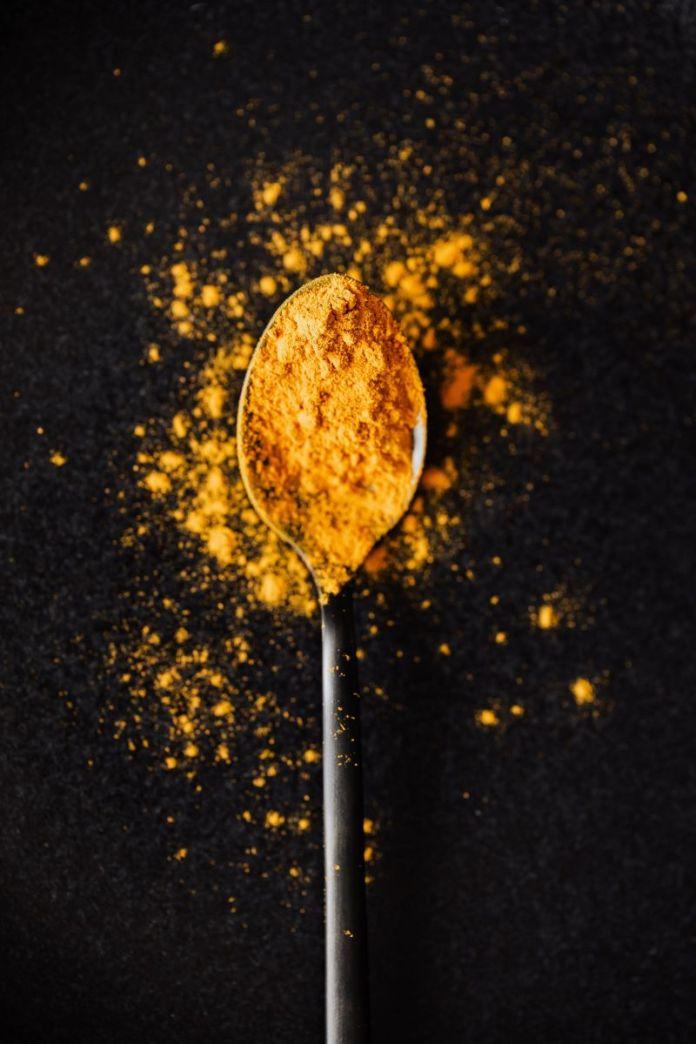 Cliomakeup-ricette-romantiche-san-valentino-13-curry