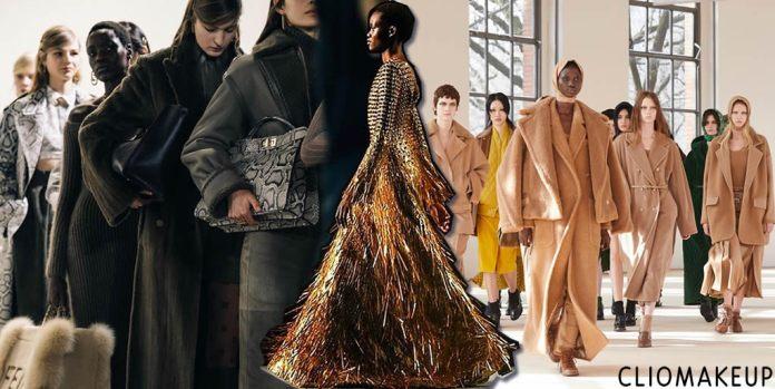 cliomakeup-Milano-Fashion-week-2021-1-copertina
