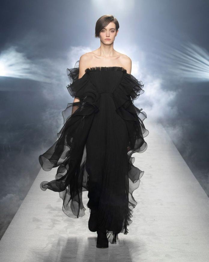 cliomakeup-Milano-Fashion-week-2021-13-albertaferretti