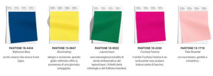 cliomakeup-Pantone-colori-autunno-inverno-2021-2022-2-newyork