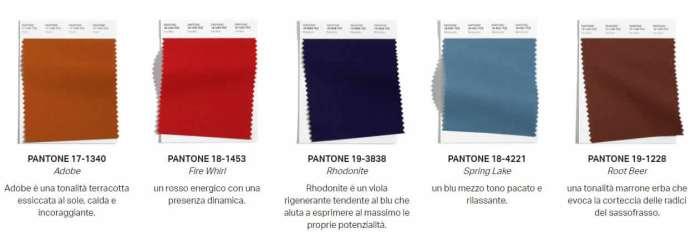 cliomakeup-Pantone-colori-autunno-inverno-2021-2022-3-newyork