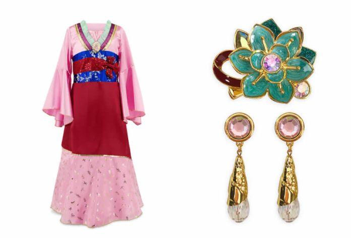 cliomakeup-costumi-bambini-carnevale-2021-5-mulan