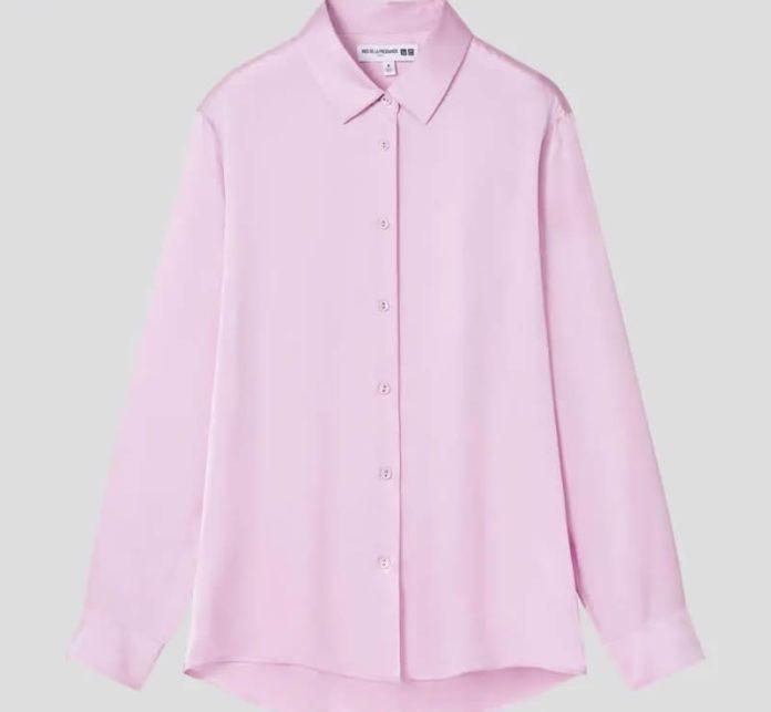 cliomakeup-look-ispirazione-francese-8-camicia