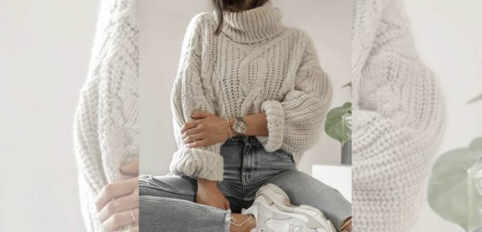 cliomakeup-maglione-trecce-9-look