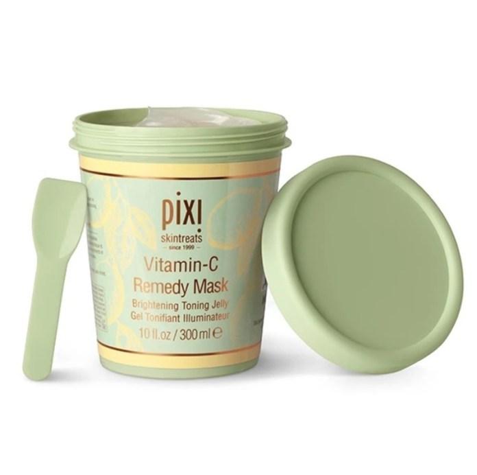 cliomakeup-multimasking-pixi-beauty-vitamin-c-remedy-mask