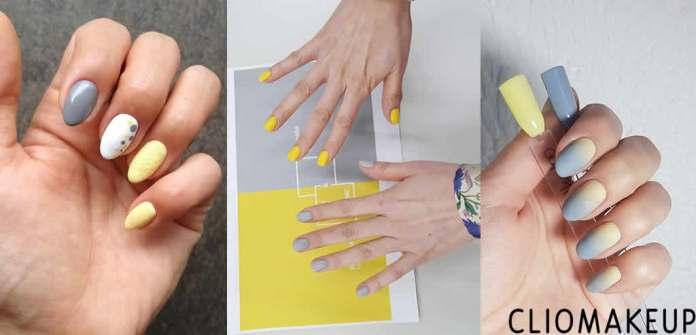 cliomakeup-nail-art-pantone-2021-1-copertina