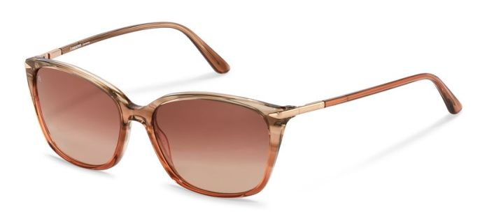 cliomakeup-occhiali-sole-2021-10-Rodenstock
