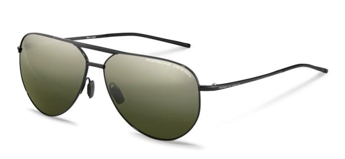 cliomakeup-occhiali-sole-2021-18-Porsche-Design