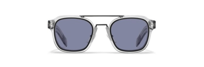 cliomakeup-occhiali-sole-2021-20-prada uomo