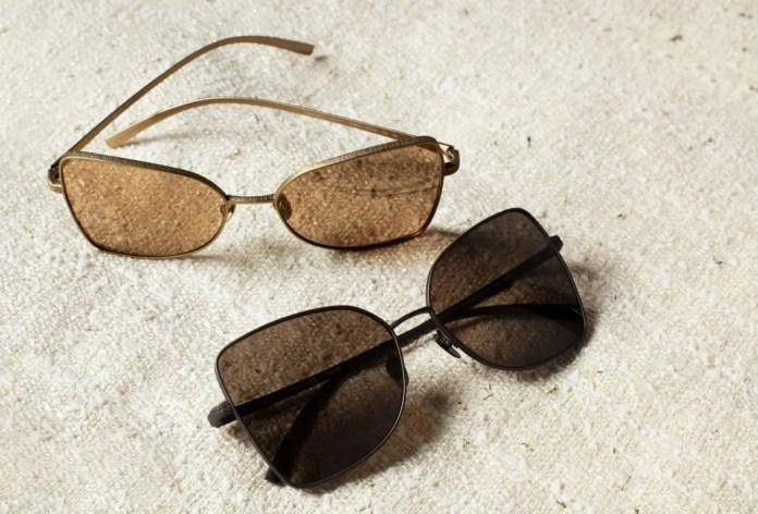 cliomakeup-occhiali-sole-2021-4-chanel-tweed