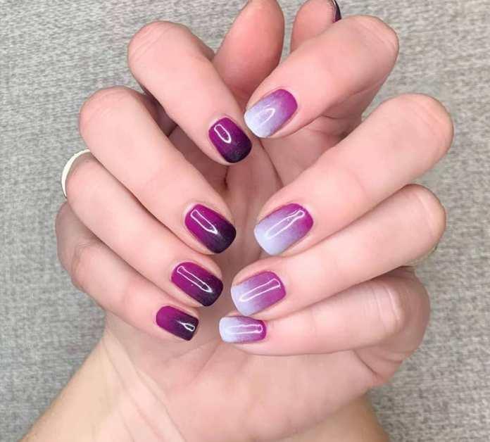 cliomakeup-ombre-nails-teamclio-13