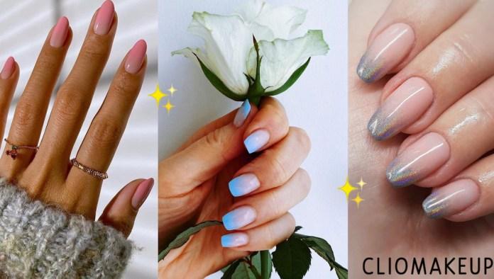 cliomakeup-ombre-nails-teamclio-cover