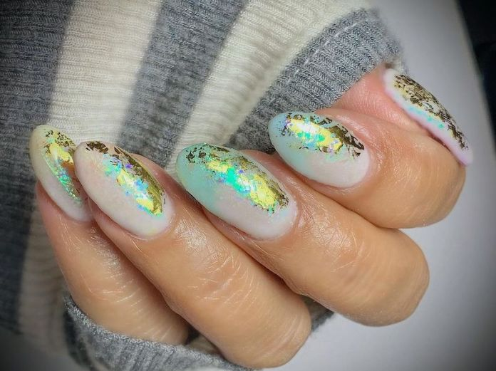 cliomakeup-opal-nails-teamclio-19