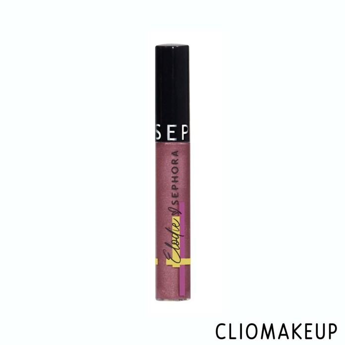 cliomakeup-recensione-Rossetto-Sephora-Elodie-Cream-Lip-Stain-1