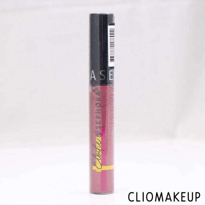 cliomakeup-recensione-Rossetto-Sephora-Elodie-Cream-Lip-Stain-2