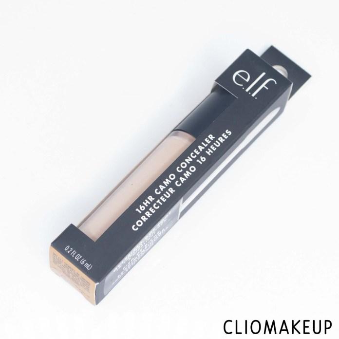 cliomakeup-recensione-correttore-elf-16hr-camo-concealer-2