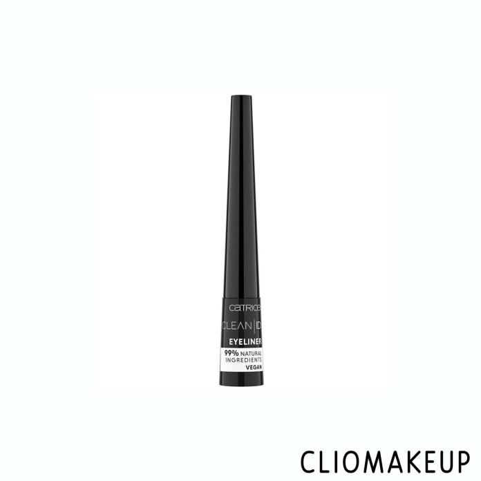 cliomakeup-recensione-eyeliner-Catrice-Clean-Id-Eyeliner-1