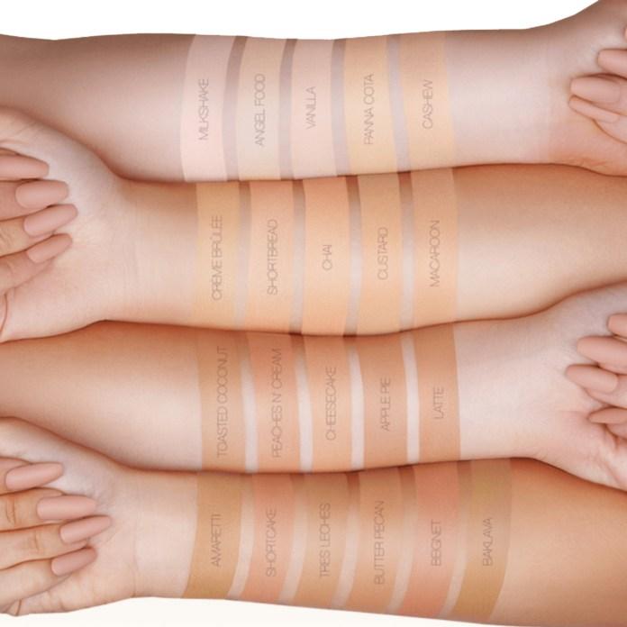 cliomakeup-recensione-fondotinta-huda-beauty-fauxfilter-luminous-matte-full-coverage-liquid-foundation-3