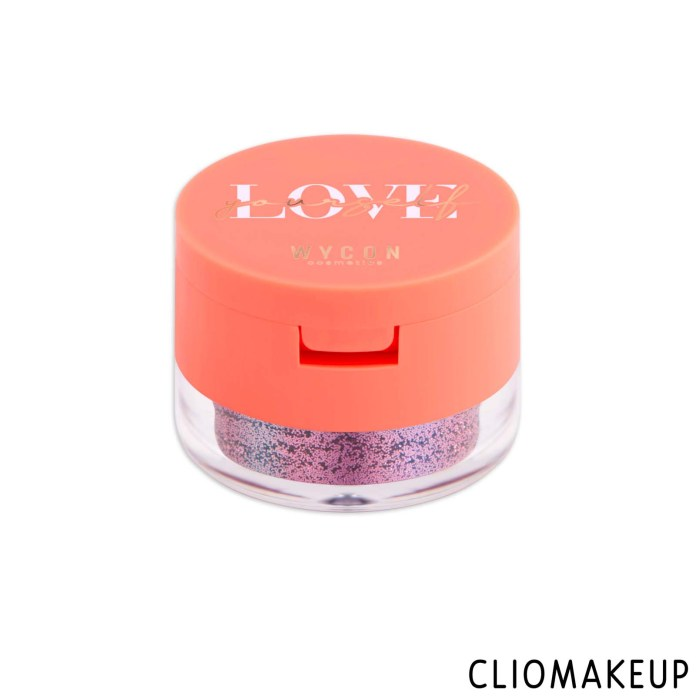 cliomakeup-recensione-glitter-wycon-love-yourself-indivisible-glitter-and-adhesive-wax-1