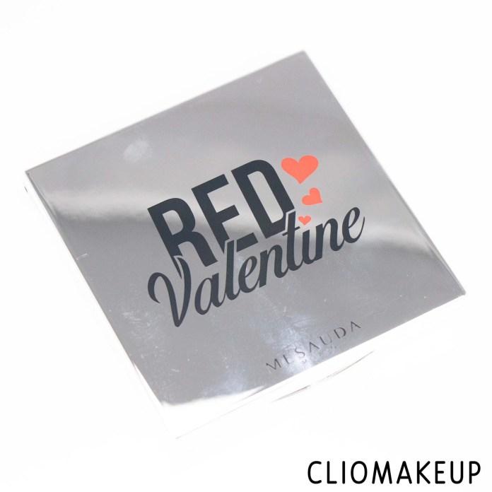 cliomakeup-recensione-palette-Mesauda-Red-Valentine-Collection-Darling-Palette-2