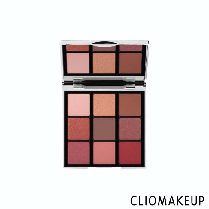 cliomakeup-recensione-palette-Mesauda-Red-Valentine-Collection-Darling-Palette-3