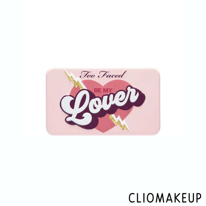 cliomakeup-recensione-palette-Recensione-Palette-Too-Faced-Be-My-Lover-Doll-Size-Eyeshadow-Palette-1