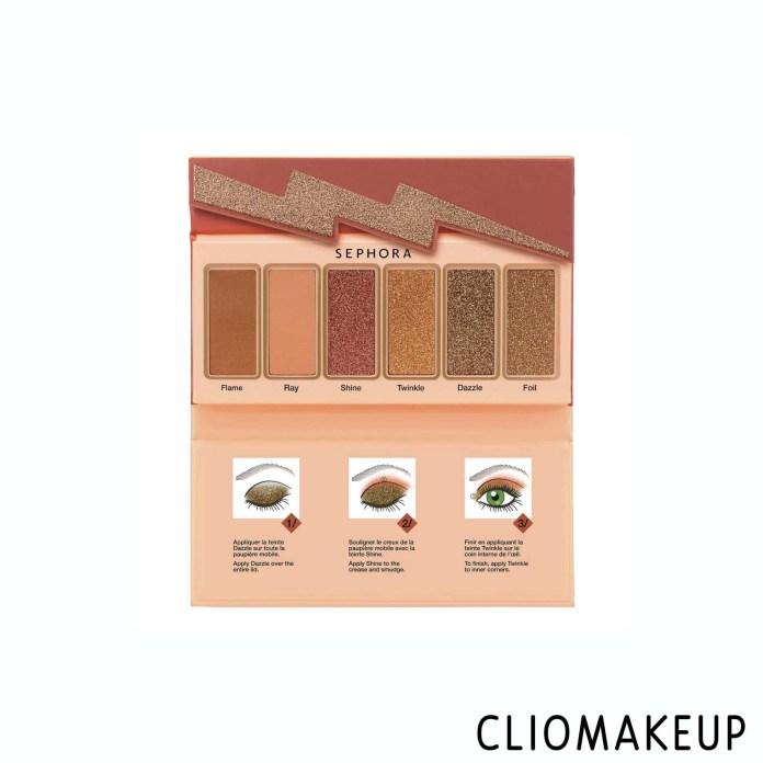 cliomakeup-recensione-palette-Sephora-Collection-Flash-Sequins-6-Eyeshadow-Palette-3
