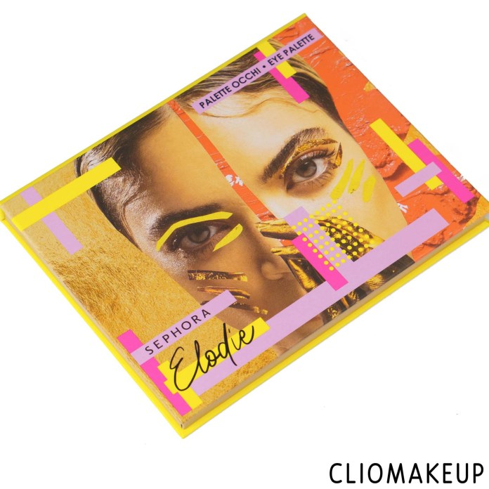 cliomakeup-recensione-palette-sephora-elodie-palette-occhi-3