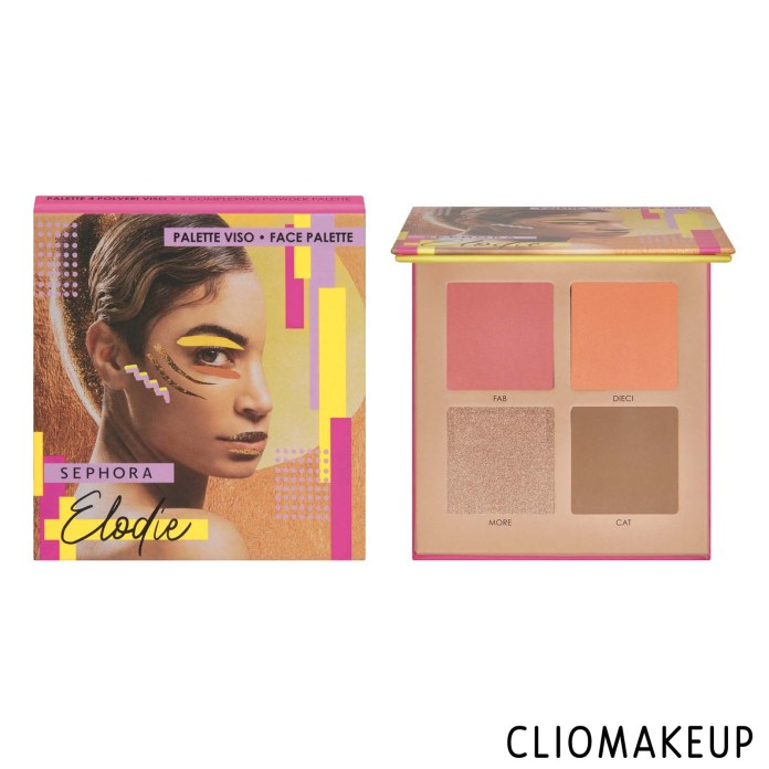cliomakeup-recensione-palette-viso-sephora-elodie-palette-viso-3
