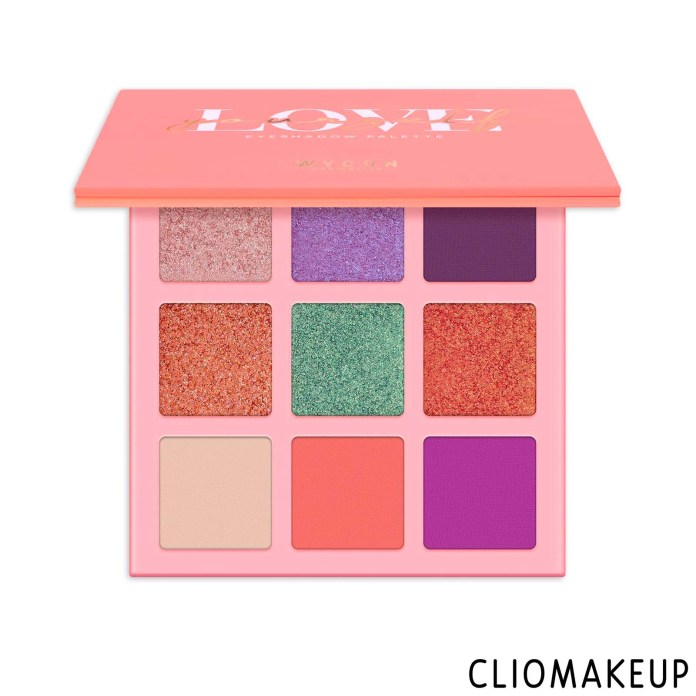 cliomakeup-recensione-palette-wycon-love-yourself-soul-mates-eyeshadow-palette-1