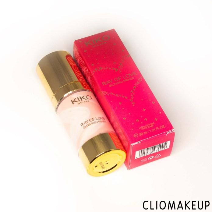 cliomakeup-recensione-primer-kiko-ray-of-love-glowing-primer-3