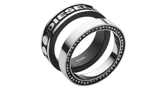 cliomakeup-regali-fashion-san-valentino-2021-12-diesel