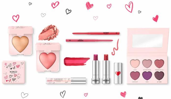 cliomakeup-san-valentino-collezioni-makeup-2021-2-kiko