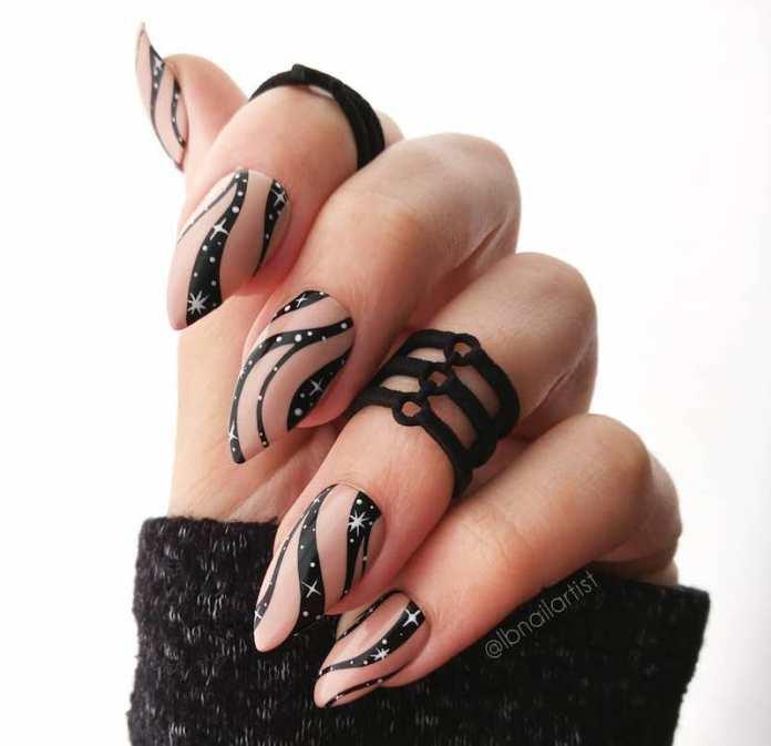 cliomakeup-swirl-nails-teamclio-5