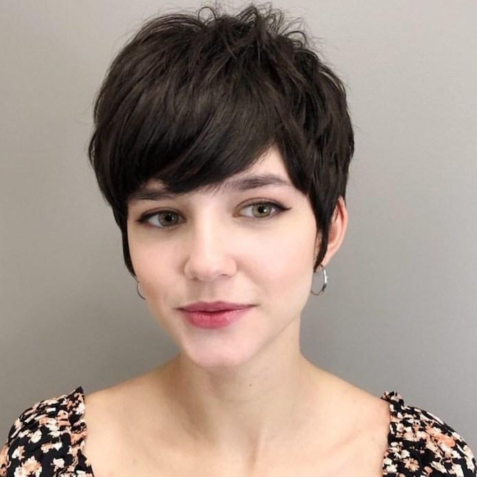 cliomakeup-short-hair-cut-2021-teamclio-15