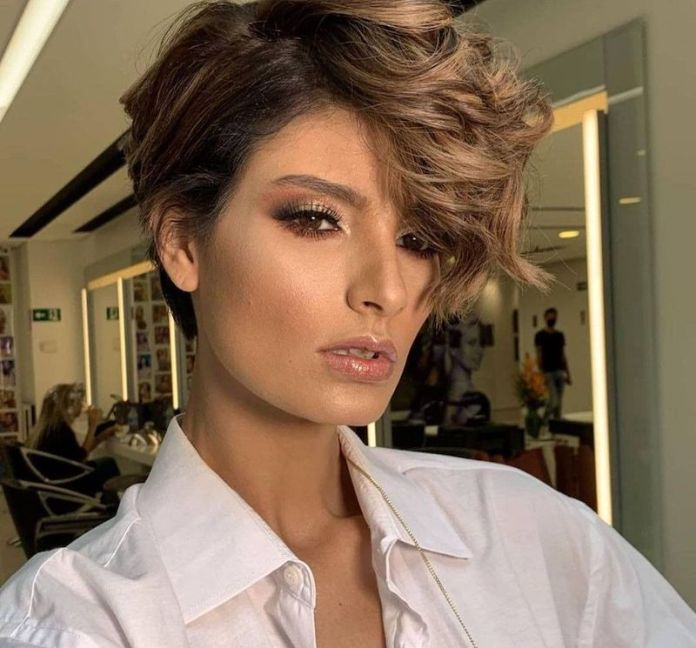 cliomakeup-short-hair-cut-2021-teamclio-2