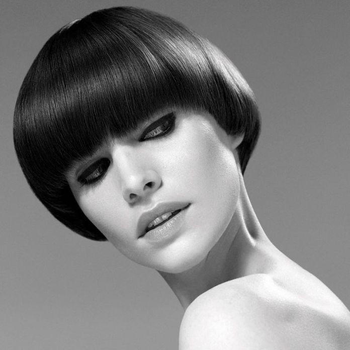 cliomakeup-short-hair-cut-2021-teamclio-3