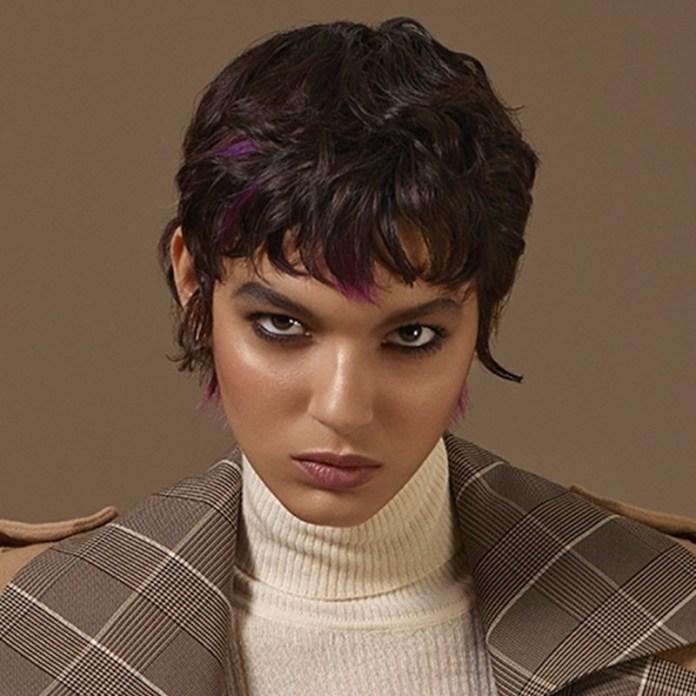 cliomakeup-short-hair-cut-2021-teamclio-4